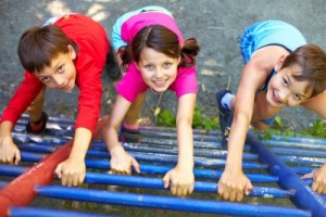 תביעות נזיקין תאונות ילדים בבית ספר